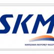 SKM Otwock